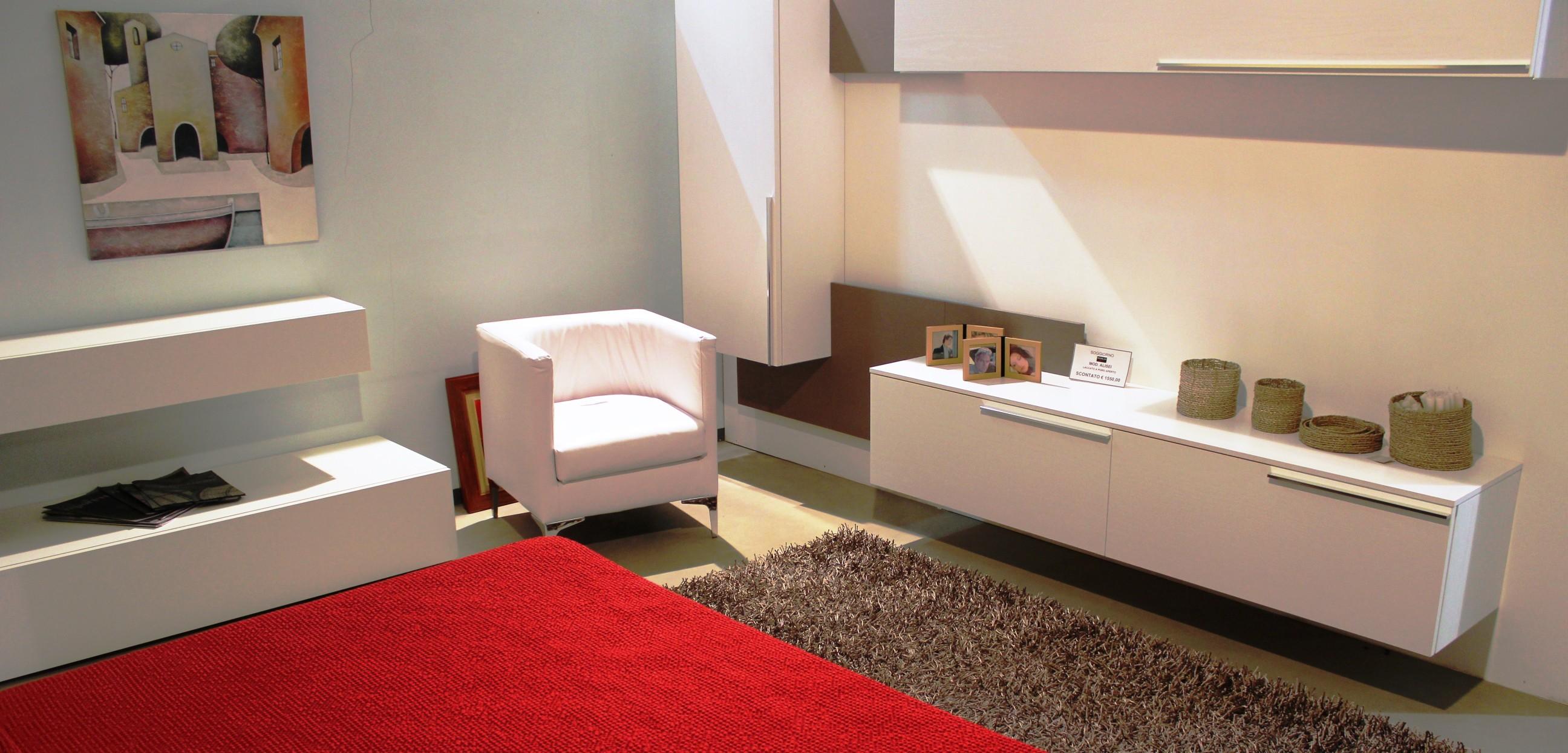Franzese arredamenti camere da letto idee per la casa for Ardisa arredamenti somma vesuviana