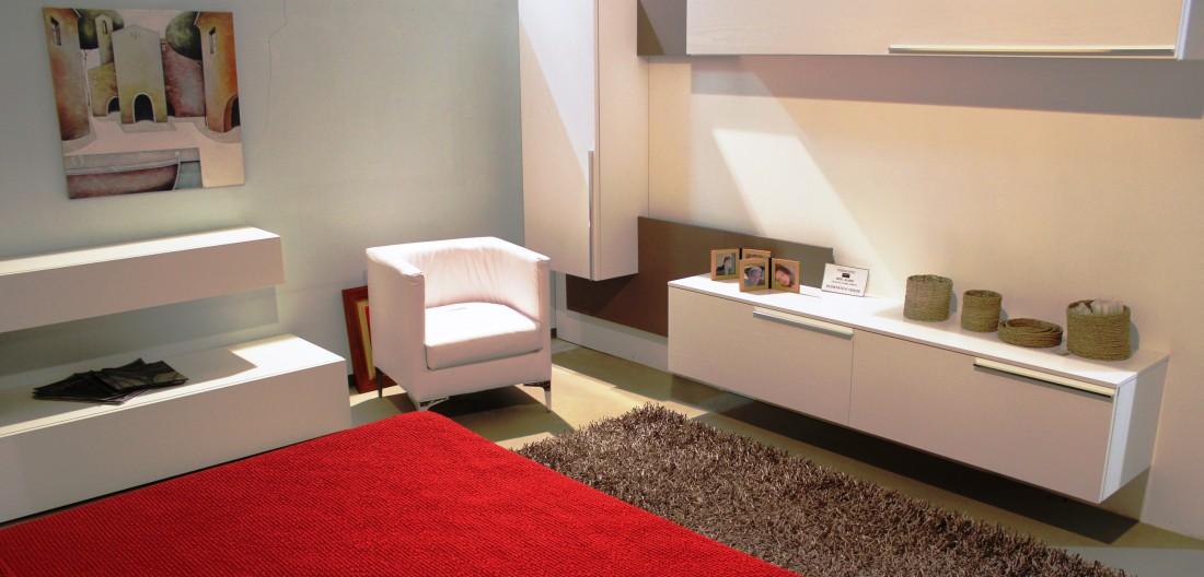 Arredamenti mobili su misura brescia arredamenti fontana for Case a buon mercato 4 camere da letto